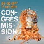 congrès-Mission
