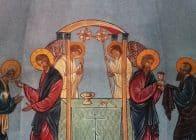 unité des chrétiens - diocèse de Versailles