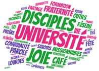logo université diaconie 2017