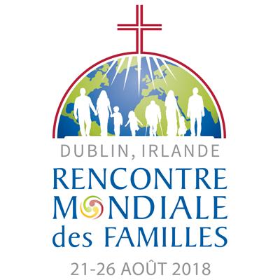 Rencontres Dublin Irlande