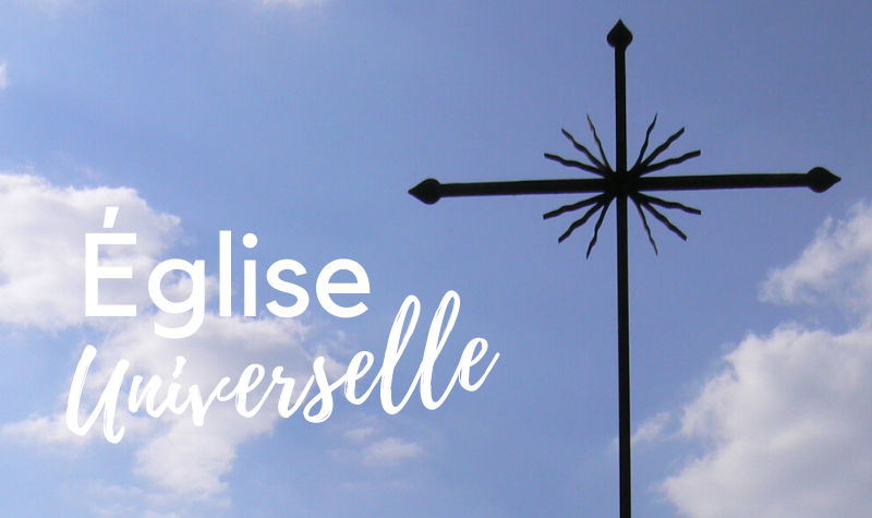 Eglise Universelle
