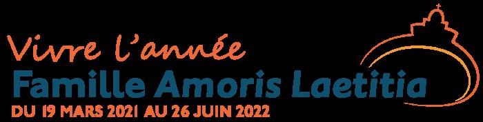 Logo AL Vivre L'annee