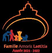 Logo Definitivo Scritta Francese